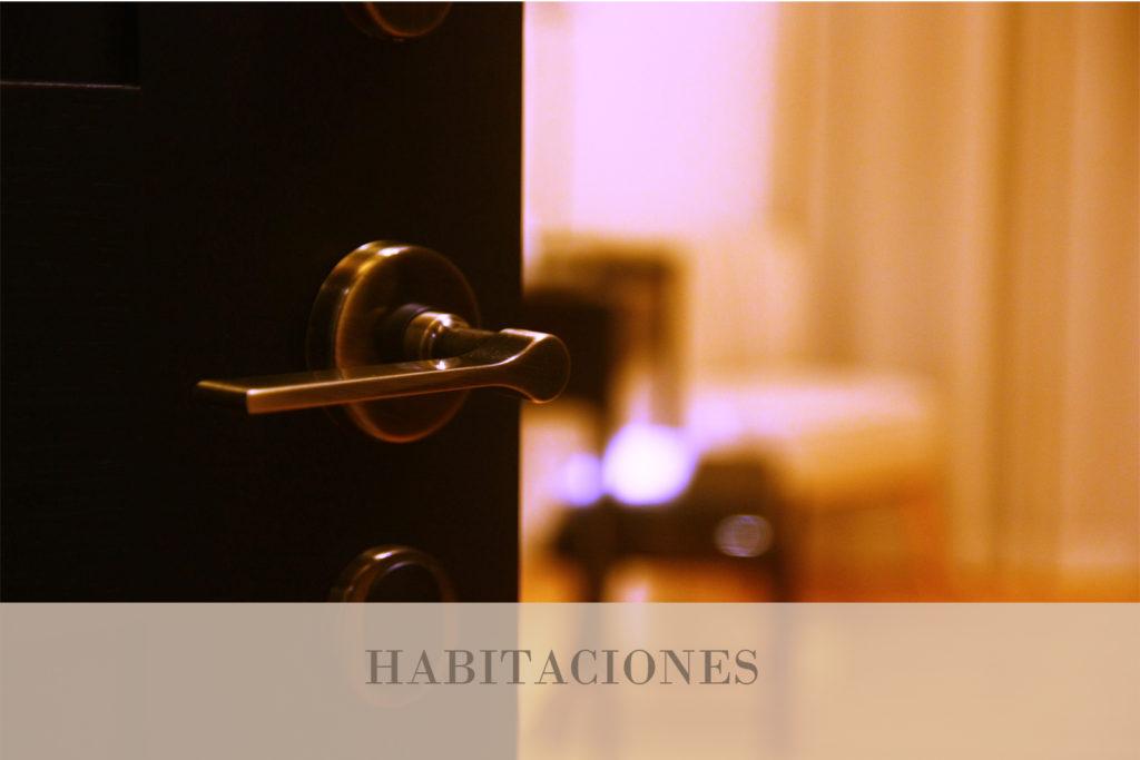 FOTO HABITACIONES1