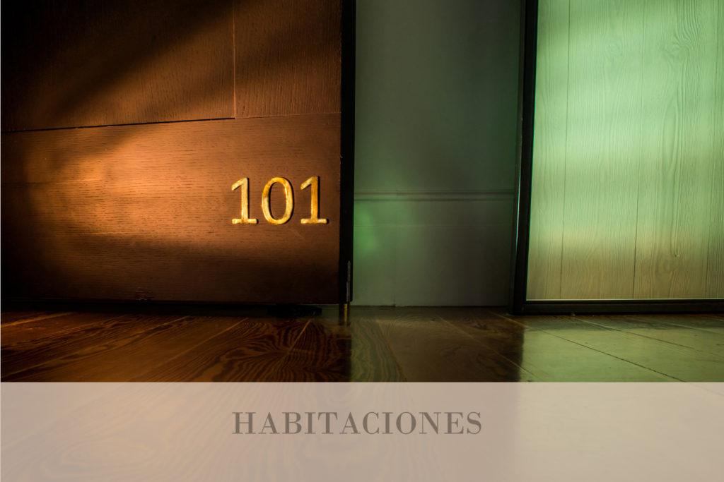 FOTO HABITACIONES2