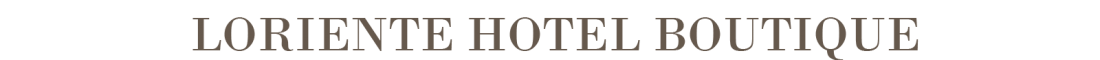 LORIENTE-HOTEL-BOUTIQUE2